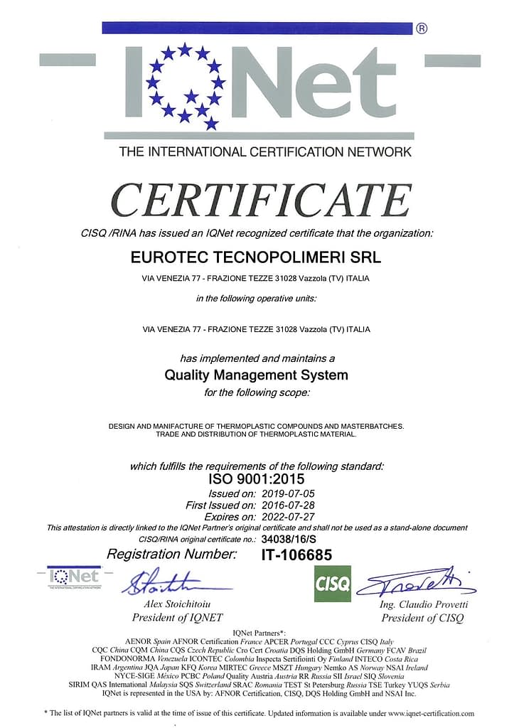 Eurotec_certificato_iqnet_iso9001
